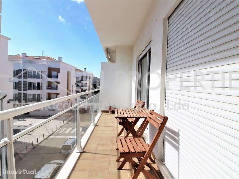 Apartamento para comprar, Vila Real de Santo António - Foto 5