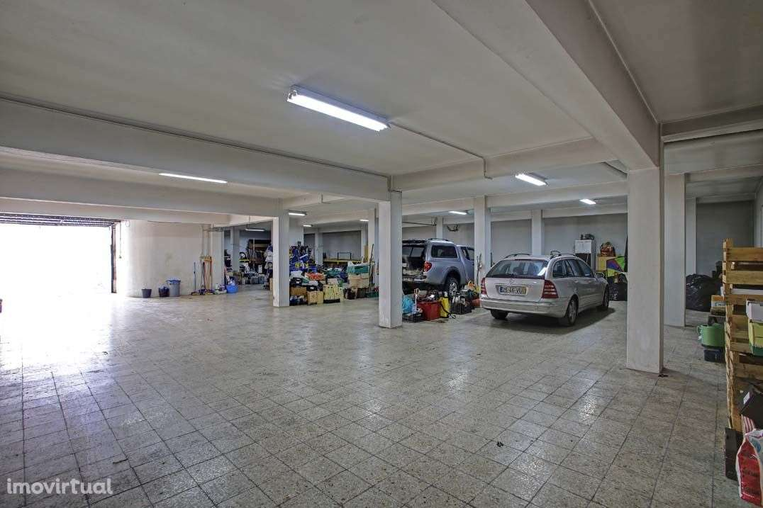 Moradia para comprar, Torres Vedras (São Pedro, Santiago, Santa Maria do Castelo e São Miguel) e Matacães, Lisboa - Foto 25