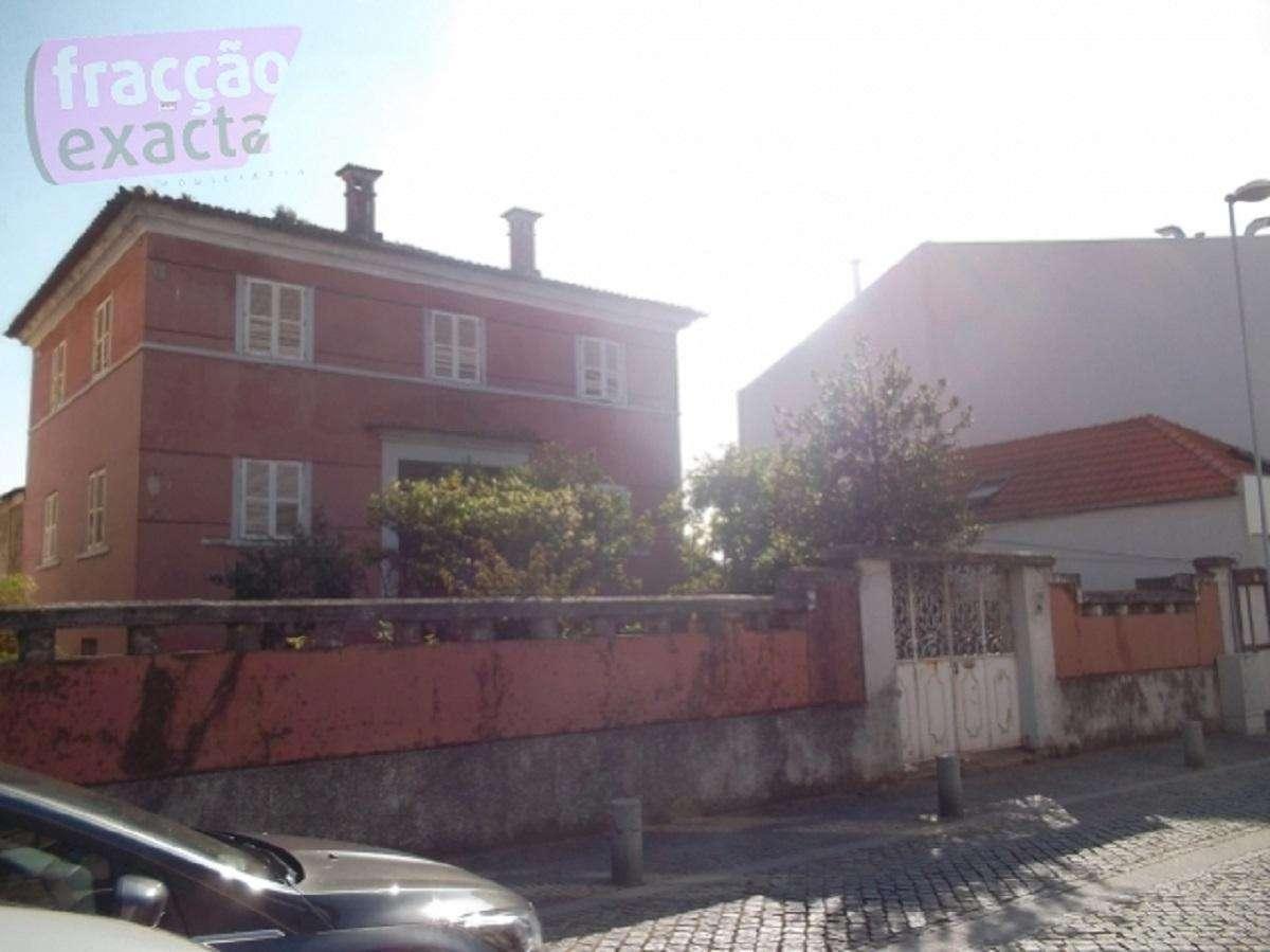Moradia para comprar, Matosinhos e Leça da Palmeira, Matosinhos, Porto - Foto 1