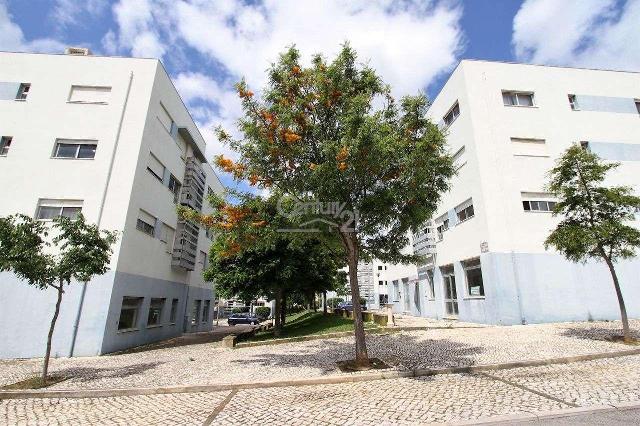 Apartamento para comprar, Alcabideche, Lisboa - Foto 3