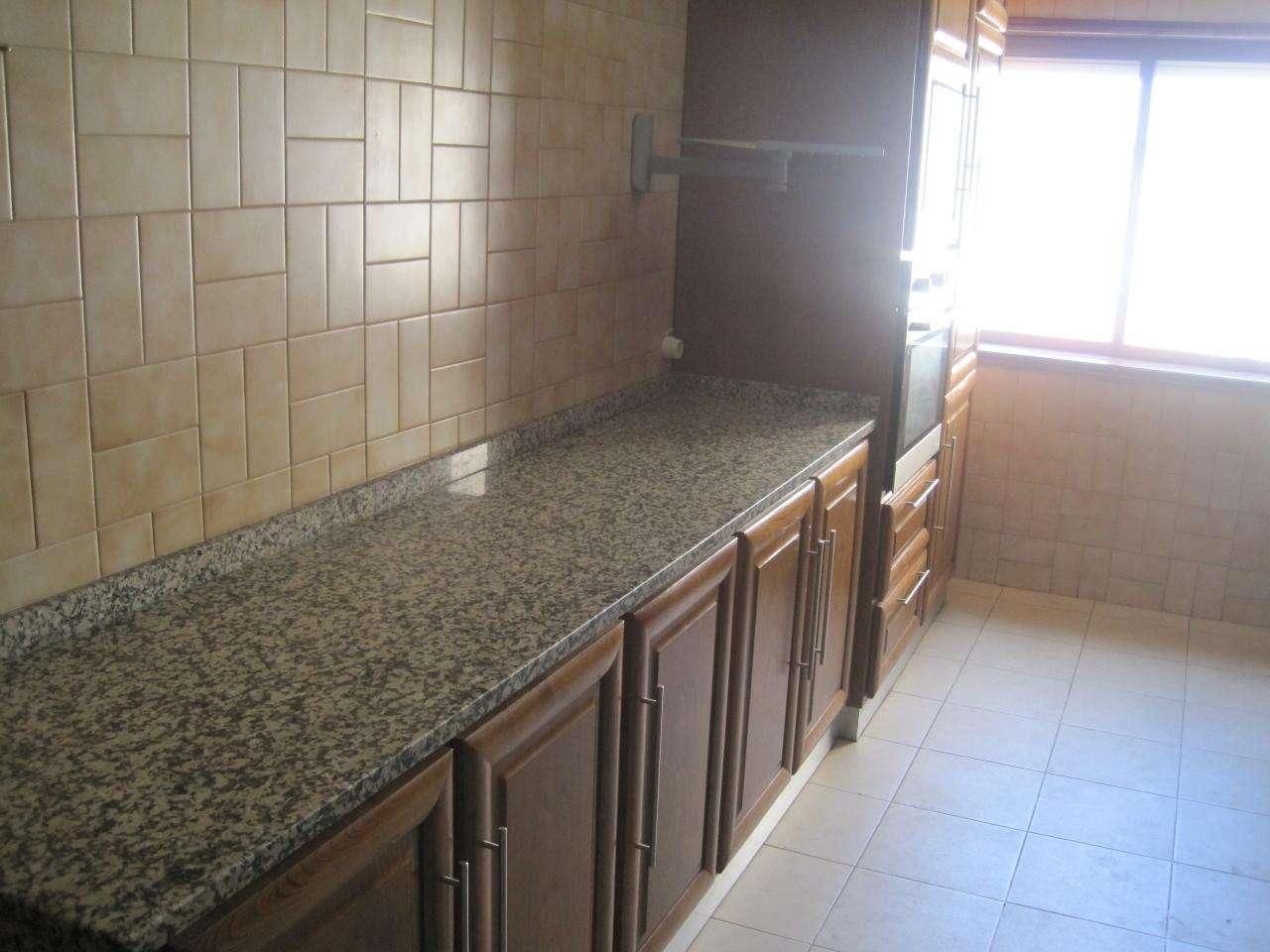 Apartamento para comprar, Campanhã, Porto - Foto 28