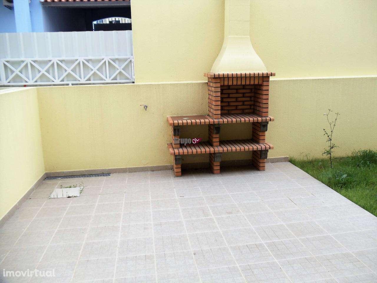 Moradia para comprar, Palmela - Foto 6