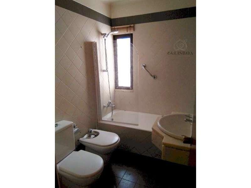 Apartamento para comprar, Praceta Gonçalo Velho Cabral, Mafamude e Vilar do Paraíso - Foto 6