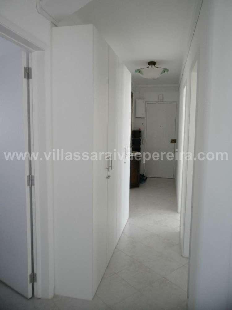 Apartamento para comprar, Olhão, Faro - Foto 35