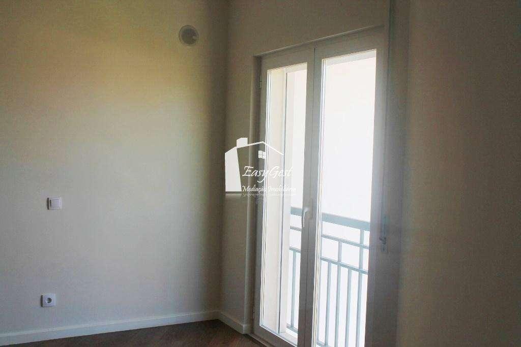 Apartamento para comprar, Caparica e Trafaria, Setúbal - Foto 13