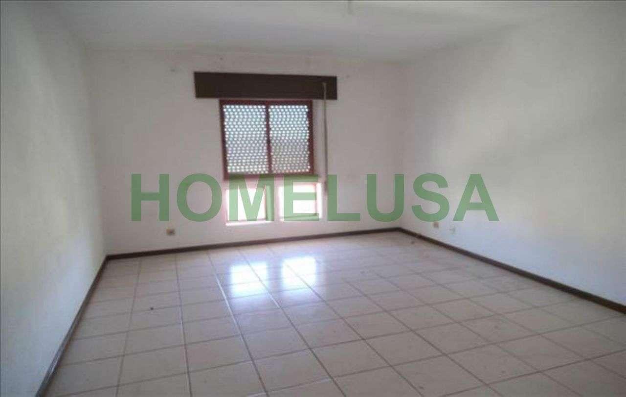 Apartamento para comprar, Vila Verde, Coimbra - Foto 1