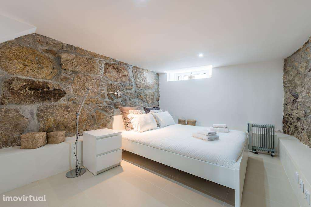 Apartamento para arrendar, Cedofeita, Santo Ildefonso, Sé, Miragaia, São Nicolau e Vitória, Porto - Foto 24