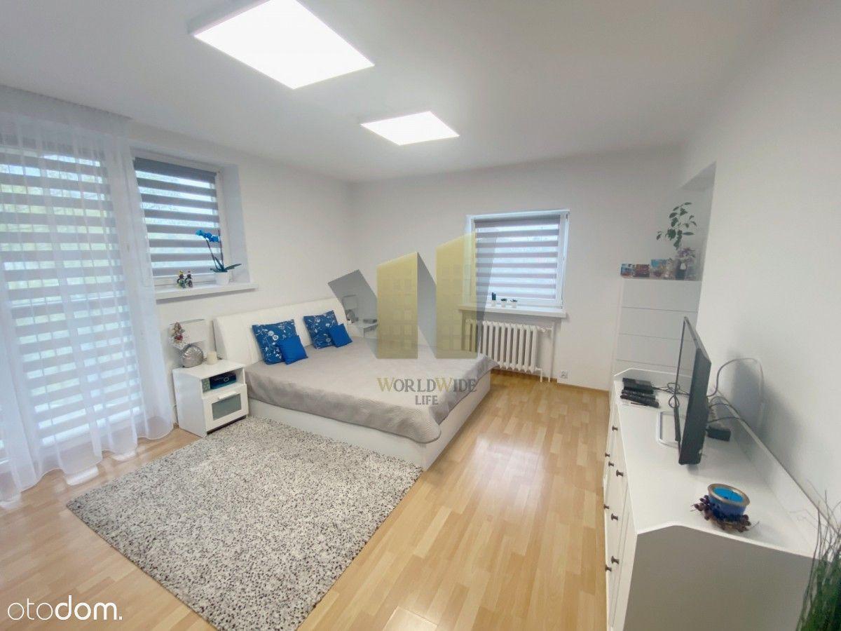 Wawer Anin Dom- Inwestycja- dla Rodziny