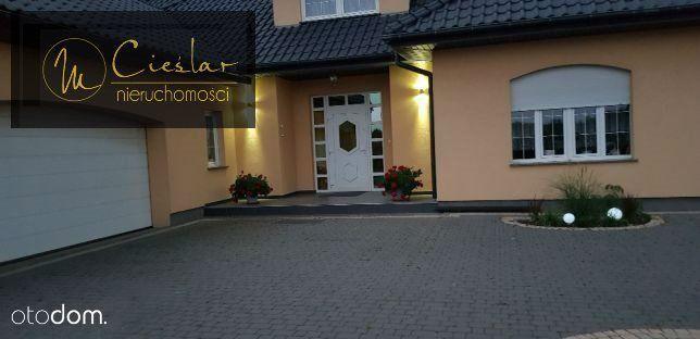 Dom, 250 m², Kruszyn