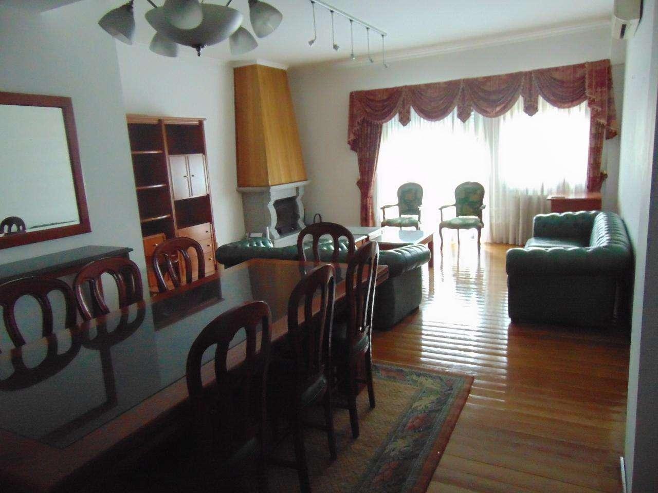 Apartamento para comprar, Sobrado e Bairros, Castelo de Paiva, Aveiro - Foto 7