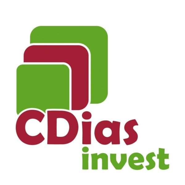Agência Imobiliária: CDias Invest