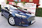Ford Mondeo 1.5 - 28