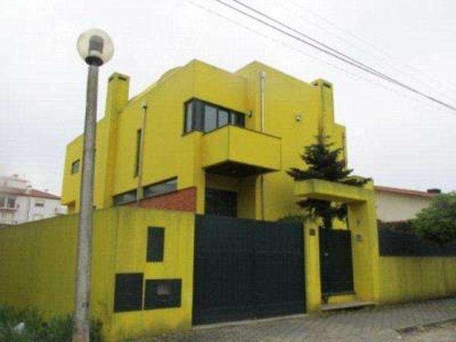 Moradia para comprar, Esmoriz, Aveiro - Foto 2