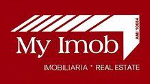 Promotores Imobiliários: MyImob - Olhão, Faro