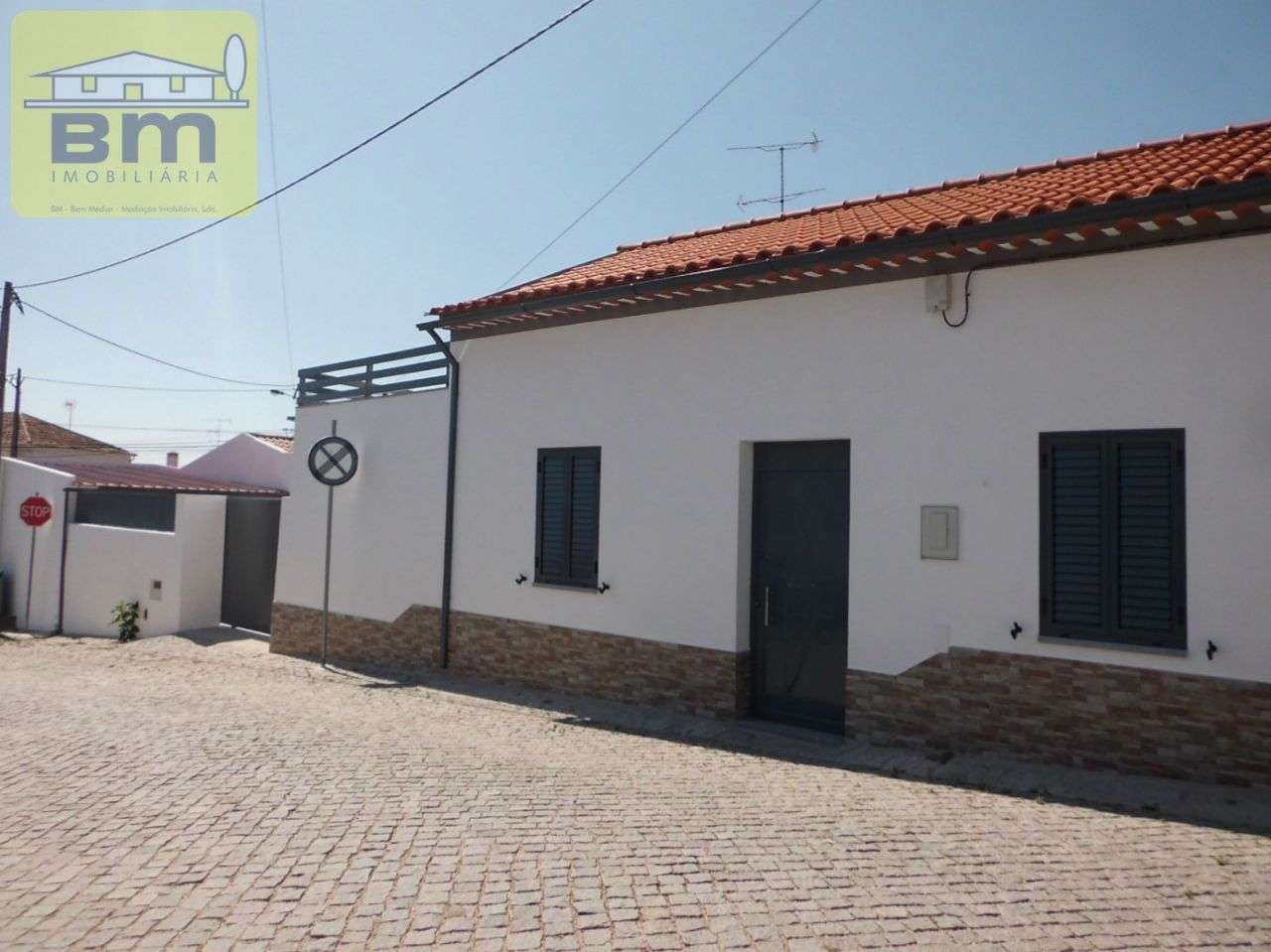 Moradia para comprar, Almaceda, Castelo Branco - Foto 32