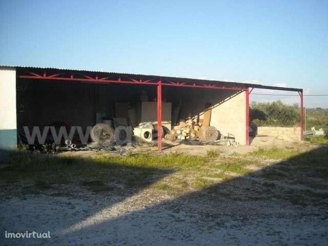 Armazém para comprar, Almaceda, Castelo Branco - Foto 22