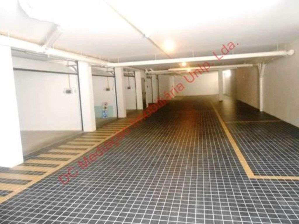 Apartamento para comprar, Gualtar, Braga - Foto 27