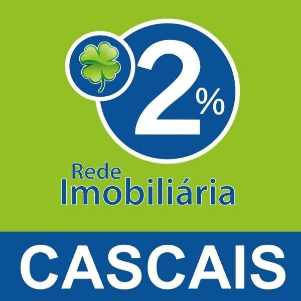 Agência Imobiliária: Maria Morais Cardoso Unipessoal Lda