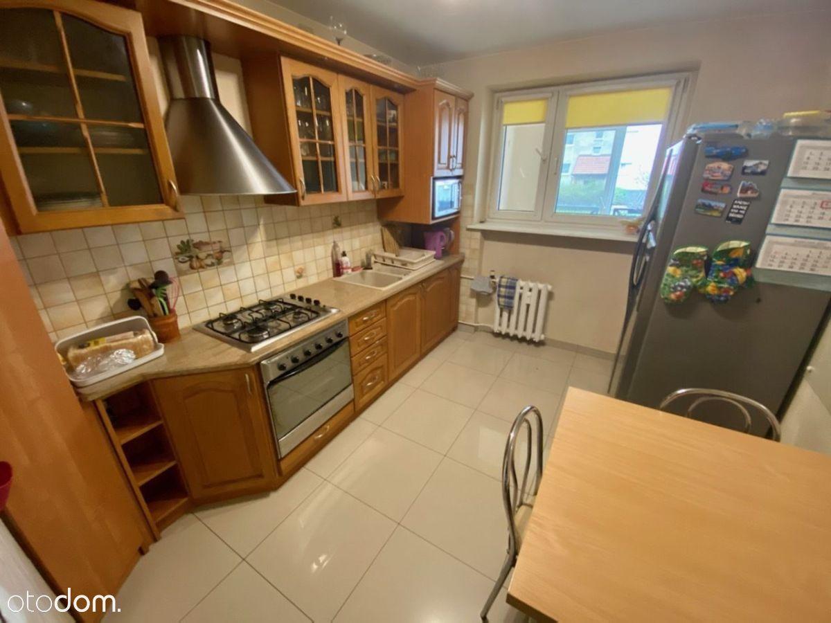 Osobna Kuchnia 4 Pokoje Od Zaraz
