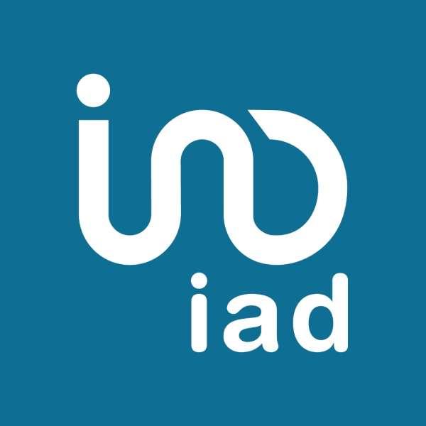 Agência Imobiliária: IAD Portugal