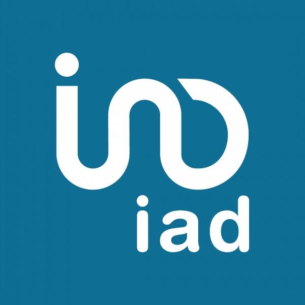 IAD Portugal