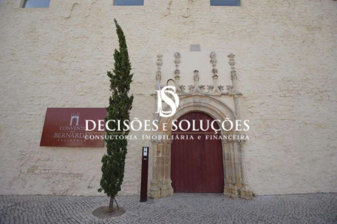 Apartamento para comprar, Tavira (Santa Maria e Santiago), Tavira, Faro - Foto 10