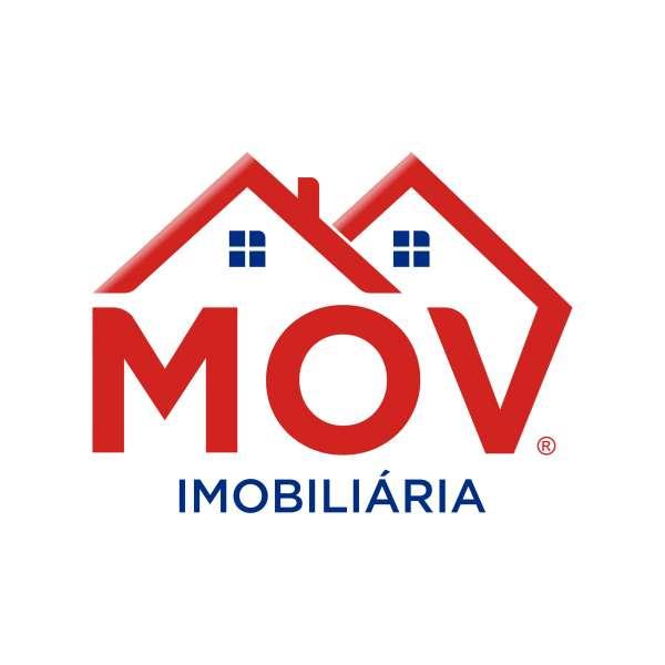 Developers: MOV Imobiliária - Póvoa de Varzim, Beiriz e Argivai, Povoa de Varzim, Porto