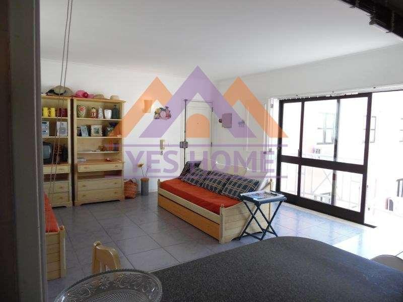 Apartamento para arrendar, Quarteira, Faro - Foto 7