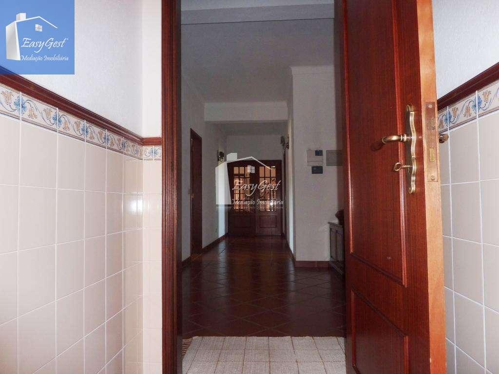 Quintas e herdades para comprar, Abrantes (São Vicente e São João) e Alferrarede, Santarém - Foto 32