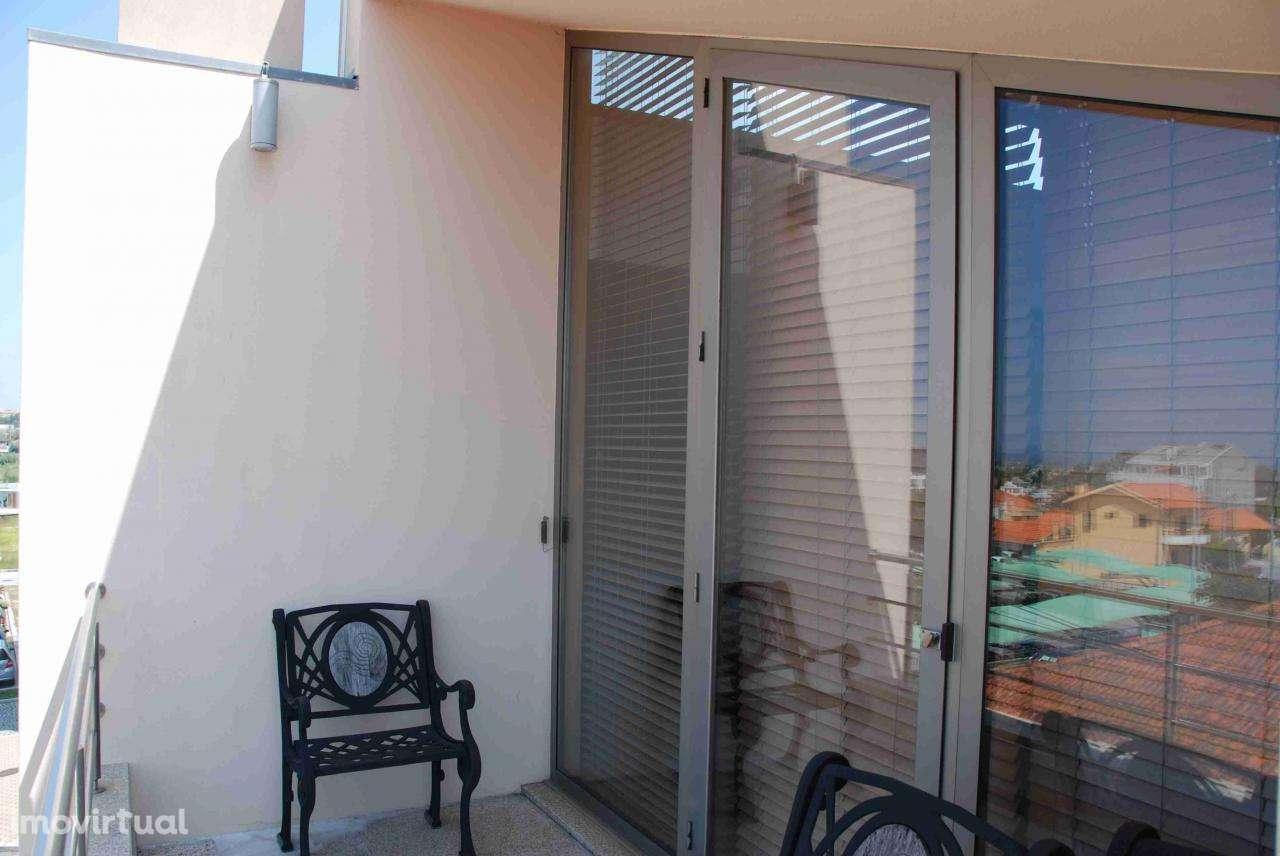 Moradia para arrendar, Madalena, Vila Nova de Gaia, Porto - Foto 29