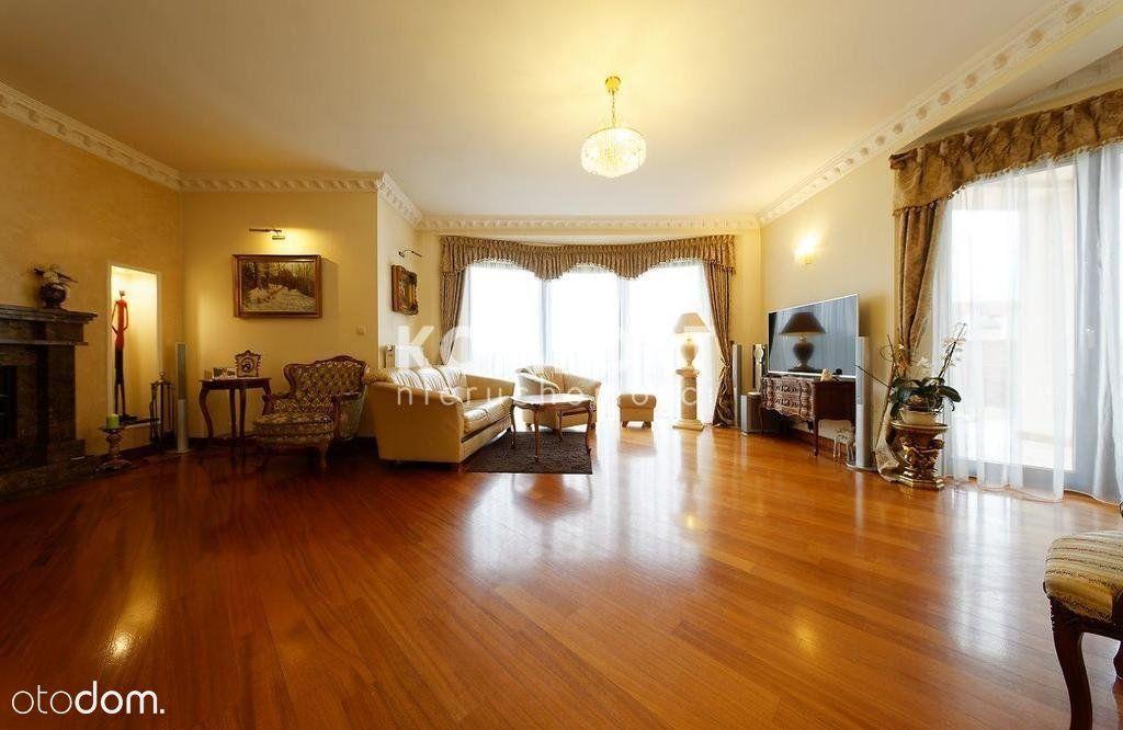Mierzyn, komfortowy dom, 5 pok, 1250 m2 ogród