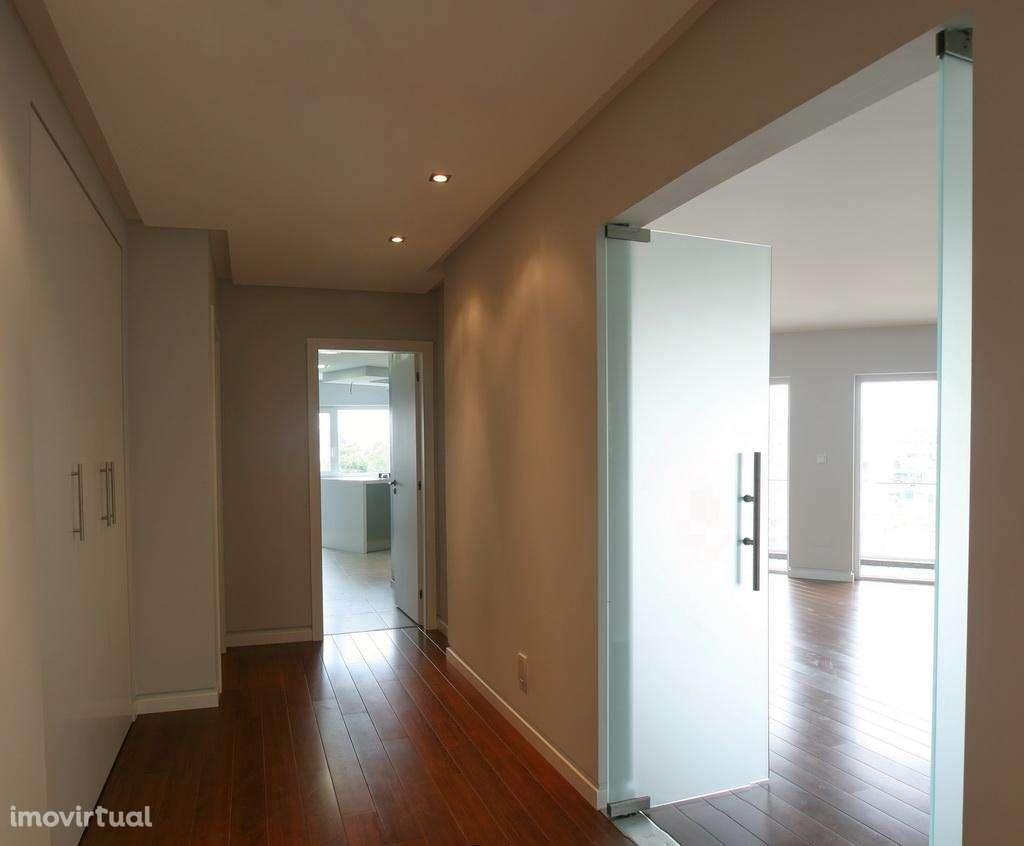 Apartamento para comprar, Carcavelos e Parede, Lisboa - Foto 13
