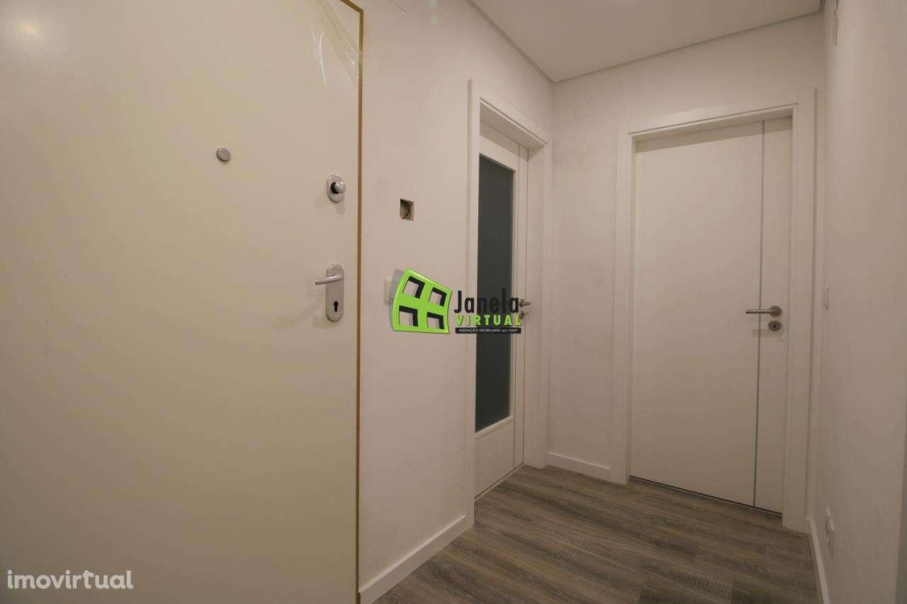 Apartamento para comprar, Seixal, Arrentela e Aldeia de Paio Pires, Seixal, Setúbal - Foto 11