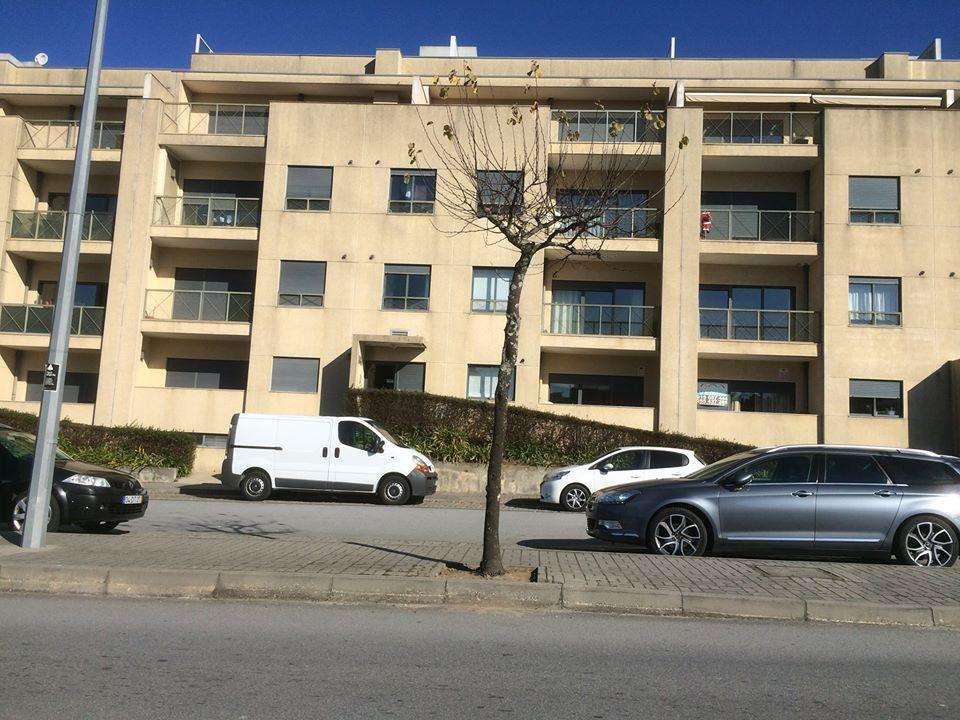 Apartamento para comprar, Vila Cova da Lixa e Borba de Godim, Porto - Foto 3