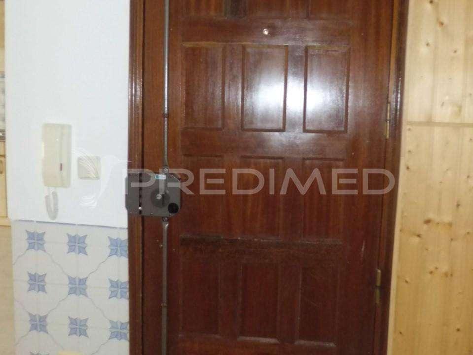 Apartamento para comprar, Moura (Santo Agostinho e São João Baptista) e Santo Amador, Moura, Beja - Foto 5