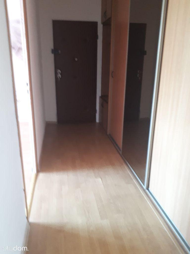 Mieszkanie na sprzedaż 51,9m2