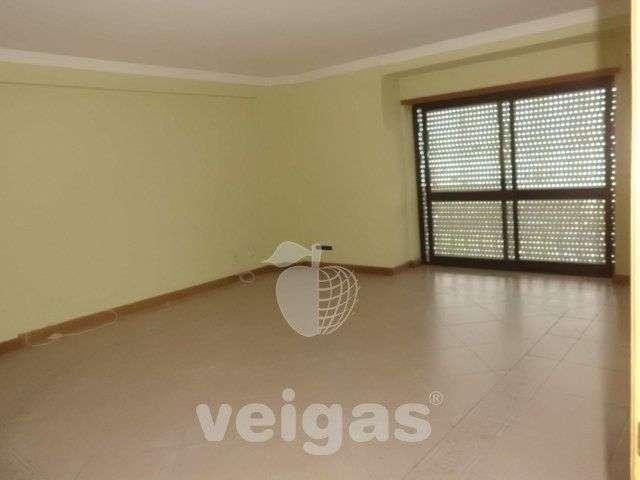 Apartamento para comprar, Gâmbia-Pontes-Alto Guerra, Setúbal - Foto 9