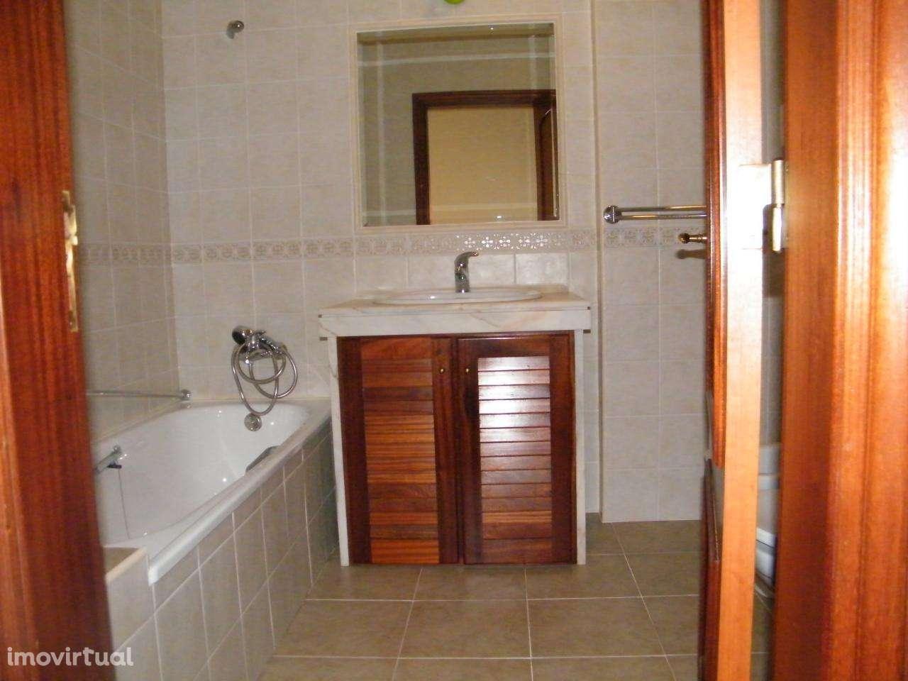 Apartamento para comprar, Venda do Pinheiro e Santo Estêvão das Galés, Lisboa - Foto 9