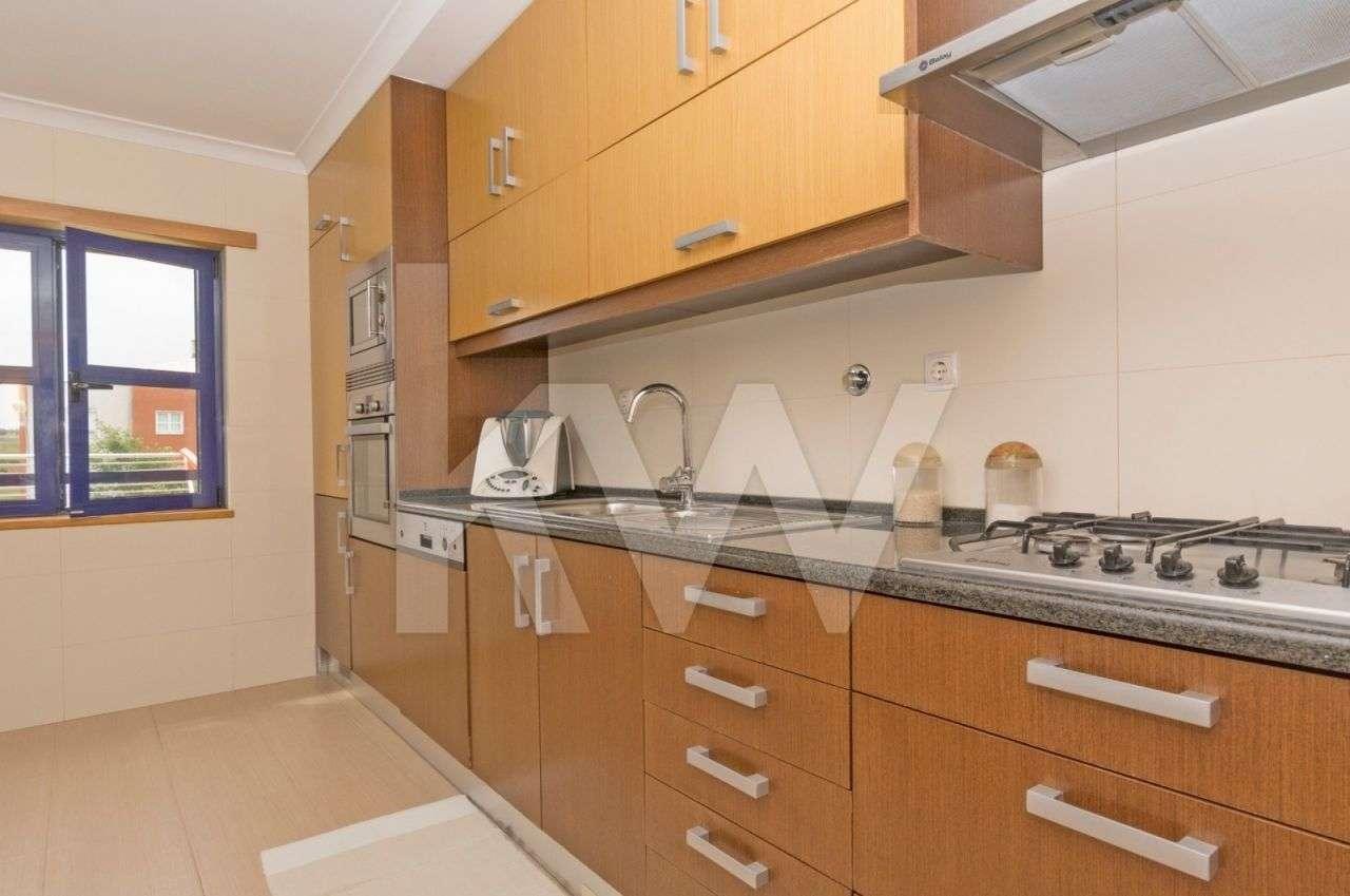 Apartamento para comprar, Venteira, Lisboa - Foto 19