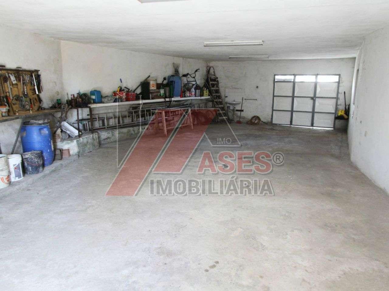 Moradia para comprar, Ribeiros, Braga - Foto 10