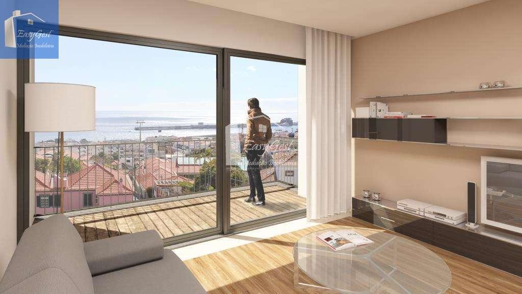Apartamento para comprar, Santa Maria Maior, Funchal, Ilha da Madeira - Foto 4