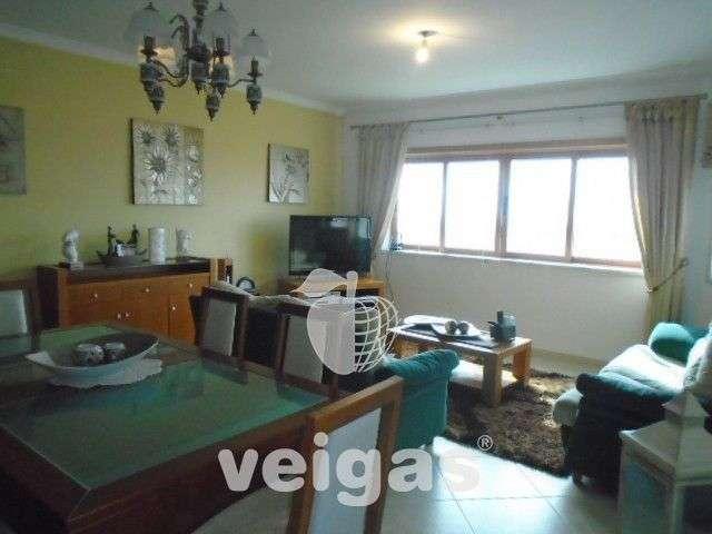 Apartamento para comprar, Ramada e Caneças, Odivelas, Lisboa - Foto 6