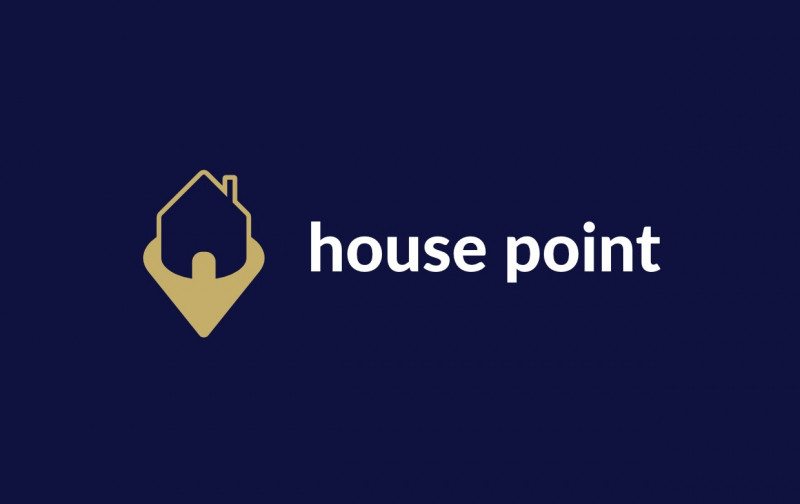 House-Point