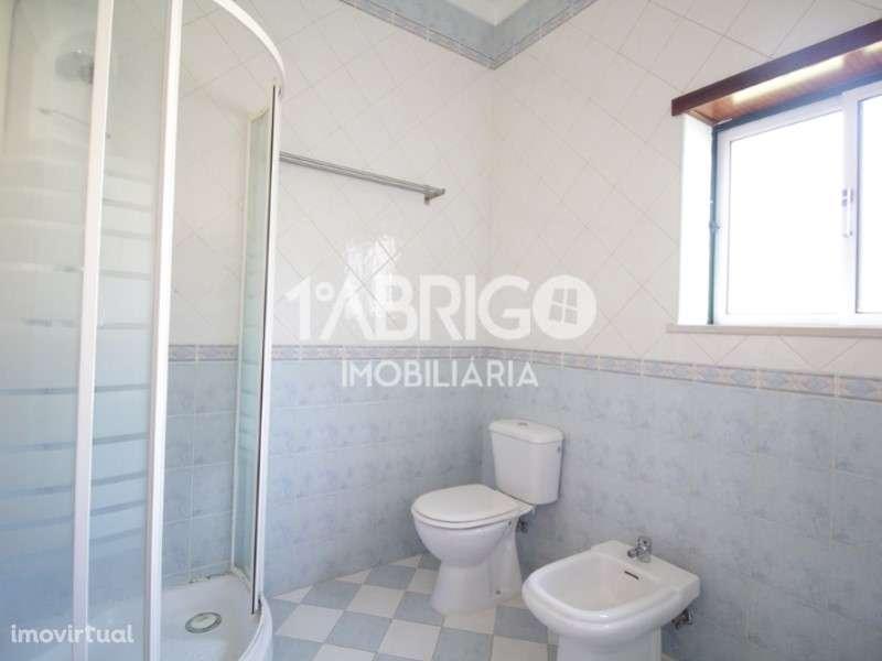 Apartamento para comprar, Marinha Grande, Leiria - Foto 6