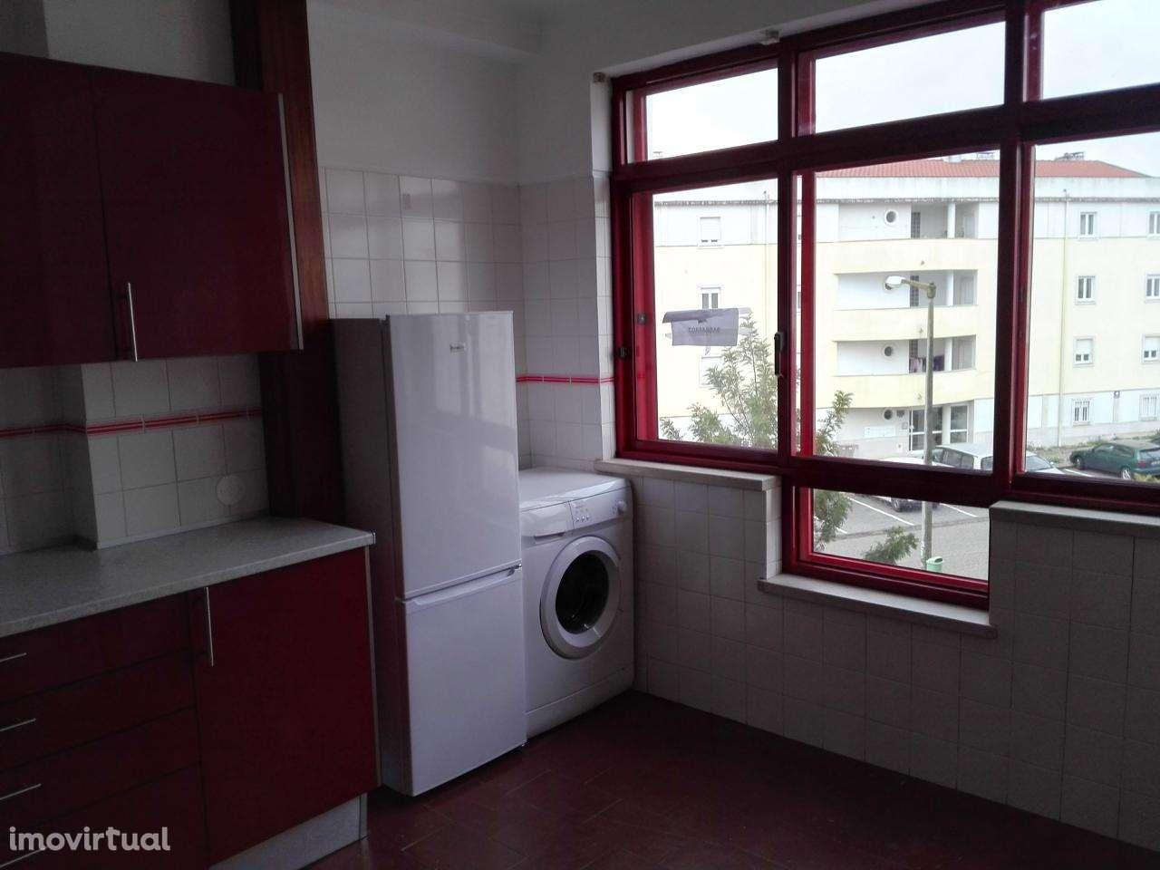 Apartamento para comprar, Eiras e São Paulo de Frades, Coimbra - Foto 2