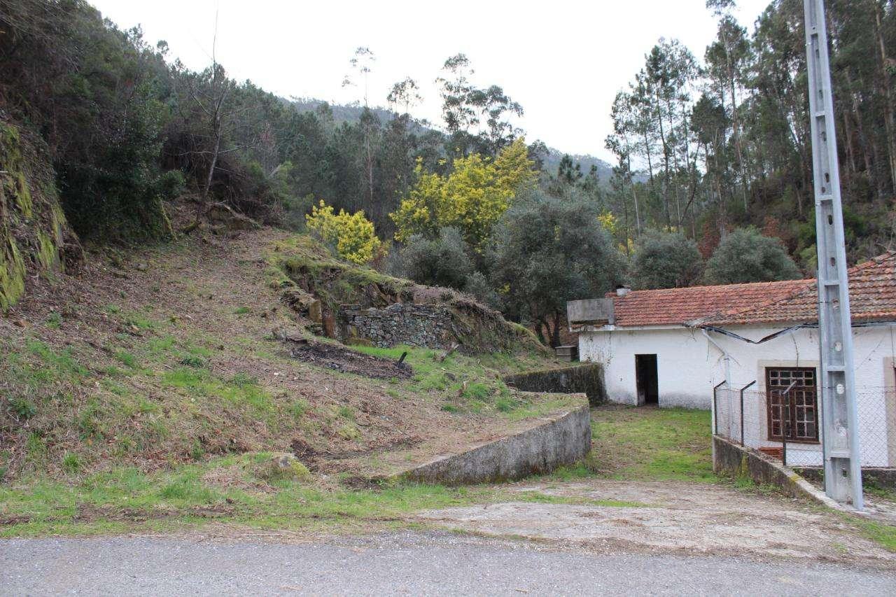 Quintas e herdades para comprar, Aguda, Figueiró dos Vinhos, Leiria - Foto 7
