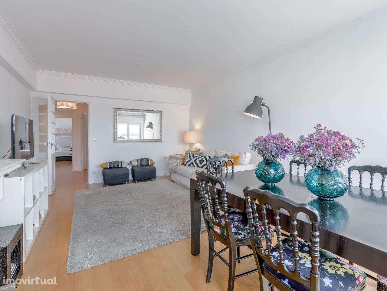 Apartamento para arrendar, Caranguejeira, Leiria - Foto 2