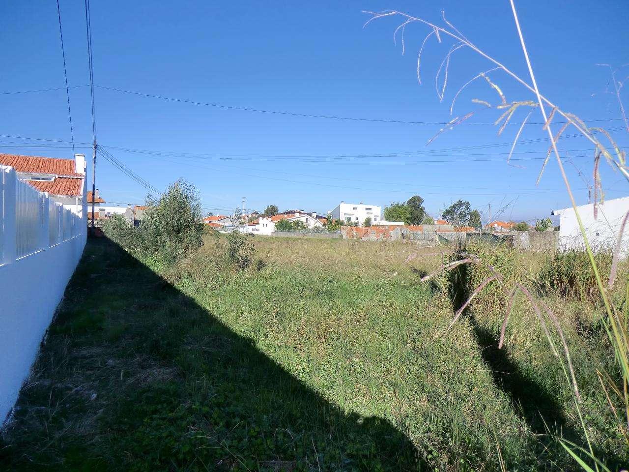 Terreno para comprar, Ílhavo (São Salvador), Aveiro - Foto 2