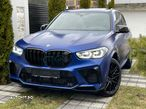 BMW X5 M Competition - 1