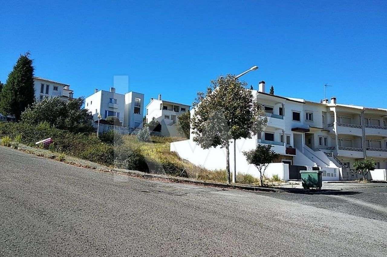 Terreno para comprar, Leiria, Pousos, Barreira e Cortes, Leiria - Foto 11